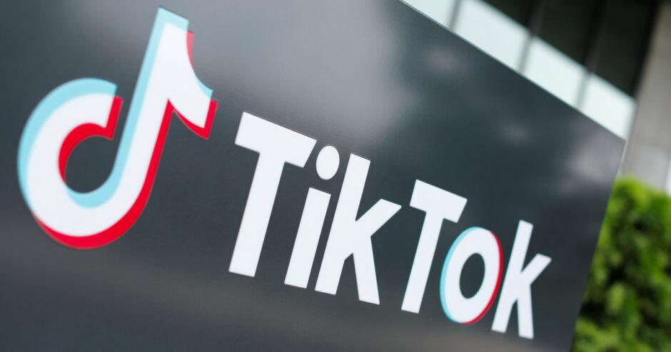 TikTok strikes licensing deal with Sony Music