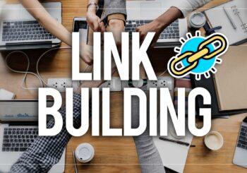 10 Effective Link Building Strategies you should consider in 2021